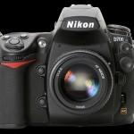 La Nikon D700 è ormai fuori produzione?