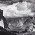 Ansel Adams - La Natura è il mio regno
