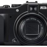Nuovo firmware per la Nikon P7000