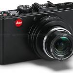 Aggiornamento firmware per la Leica D-Lux 5