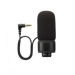 Microfono Stereo Nikon ME-1