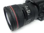 Gadget fotografici