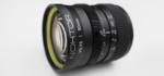 Noktor HyperPrime 50mm. f/0.95 presto disponibile per Sony NEX