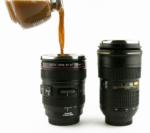 Un gadget imperdibile per un appassionato di fotografia
