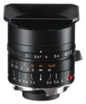 Leica Super Elmar M 21mm f/3.4 ASPH